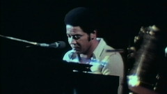 Lean On Me (Live in Chicago, 1972) - Bill Withers