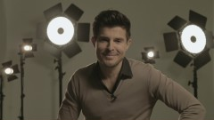 My Musical Journey - Vincent Niclo