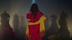Aparentemente Bien (Versíon Banda - Official Video) - Jenni Rivera