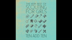Dancing In the Daylight (Audio) - Scouting for Girls