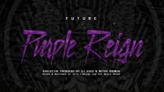Drippin (How U Luv That) (Audio) - Future