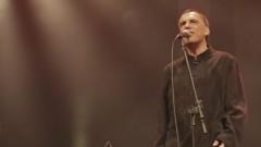 Atenção (Ao Vivo) - Arnaldo Antunes