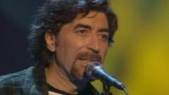 Nos Sobran Los Motivos (Video Actuacion TVE) - Joaquín Sabina