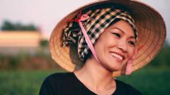 Tự Khúc Mẹ Ru - Various Artists, Phương Thanh, Thúy Uyên, Hằng BingBoong, Miko Lan Trinh, Hồng Mơ, Phương Trang