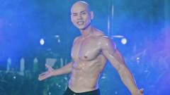 Thằng Khờ - Phan Đinh Tùng
