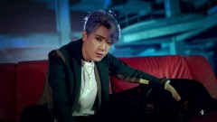 Share Ya (Remix Version) - Xiao