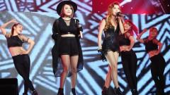 All About That Bass, Bang Bang (The Remix - Hòa Âm Ánh Sáng 2015) - Thái Trinh, Tiêu Châu Như Quỳnh