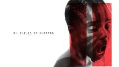 El Futuro Es Nuestro (Audio) - Residente, Goran Bregović