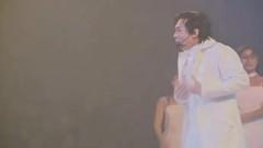 Dòng Sông Băng (Liveshow 2003: Trái Tim Bình Yên)