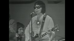 Sweet Caroline (Live From Australia, 1972) - Roy Orbison