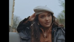 London Mine (Official Video) - Joy Crookes