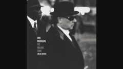 Fire in the Belly (Alternate Version - Audio) - Van Morrison