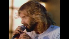 Sweet Reunion (Live From The Grand Canyon, 1992) - Kenny Loggins