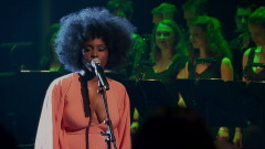 Green Garden (Live with the Metropole Orkest) - Laura Mvula