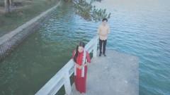 Tình Yêu Trả Lại Trăng Sao - Lâm Bảo Phi, Dương Hồng Loan