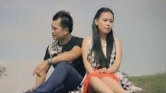 Cho Vừa Lòng Em - Lưu Ánh Loan, Leo Minh Tuấn
