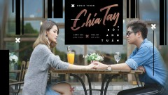 Chia Tay (New Version By Đỗ Hiếu)