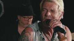 Letzte Chance (Offizielles Live Video) - Matthias Reim