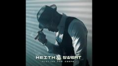 Big Ass Lie (Audio) - Keith Sweat