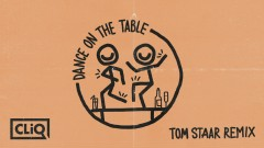 Dance on the Table (Tom Staar Remix) [Audio]