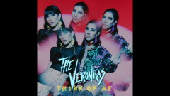 Think of Me (Audio) - The Veronicas