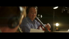 Scarcely Cricket (Official Video) - Stuart Duncan, Yo-Yo Ma, Chris Thile, Edgar Meyer