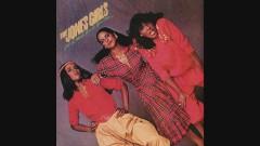 Nights Over Egypt (Audio) - The Jones Girls