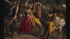 All In My Head (Flex) - Fifth Harmony, Fetty Wap