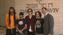 Israel (from Look Alive (Live)) - Incubus