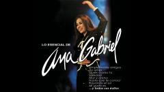 Amor Aventurero (Cover Audio) - Juan Gabriel