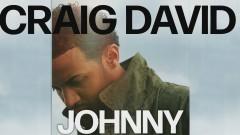 Johnny (Official Audio) - Craig David