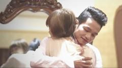 Người Ấy Và Anh & Làm Sao Để Quên Em - Long Bá Thích, Khánh Lâm