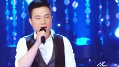 Trái Tim Đã Trao Em (Acoustic) - Phạm Sĩ Phú