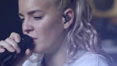 Rumour Mill - Rudimental, Anne-Marie, Will Heard