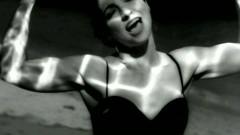 Reach (Vogue Version) - Gloria Estefan