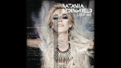 Weightless (Official Audio) - Natasha Bedingfield