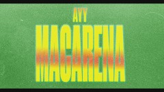 Ayy Macarena (Official Audio) - Tyga