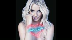 Tik Tik Boom (Audio) - Britney Spears, T.I.