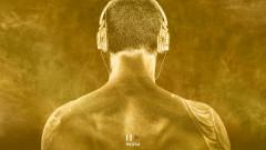Simple (Headphone Mix - Audio) - Ricky Martin, Sting