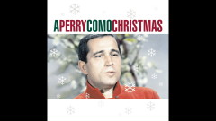 Medley: Caroling, Caroling / The First Noel / Hark! The Herald Angels Sing / Silent Night (Audio) - Perry Como