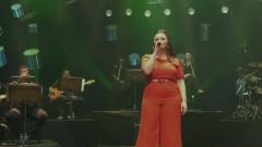 Enredo do meu Samba (Ao Vivo) (Eu, Você e o Samba) - Maria Rita