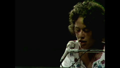 You've Got a Friend (Live at Montreux, 1973) - Carole King
