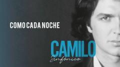 Como Cada Noche (Audio) - Camilo Sesto