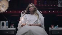 Dancing With The Devil - Demi Lovato