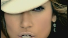 Jenny from the Block (Official Music Video) - Jennifer Lopez