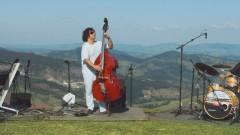 Regina (Ao Vivo) - Dudu Lima Trio