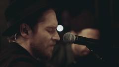 Alles okay (Songpoeten Session) - Johannes Oerding