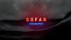 SOFAR - Binz