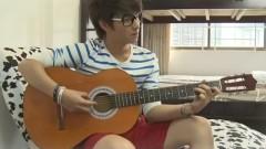 Everything I Do (Tiệm Bánh Hoàng Tử Bé OST) - Văn Anh Duy, Tiramisu Band