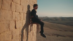 Walls (Official Video) - Louis Tomlinson
